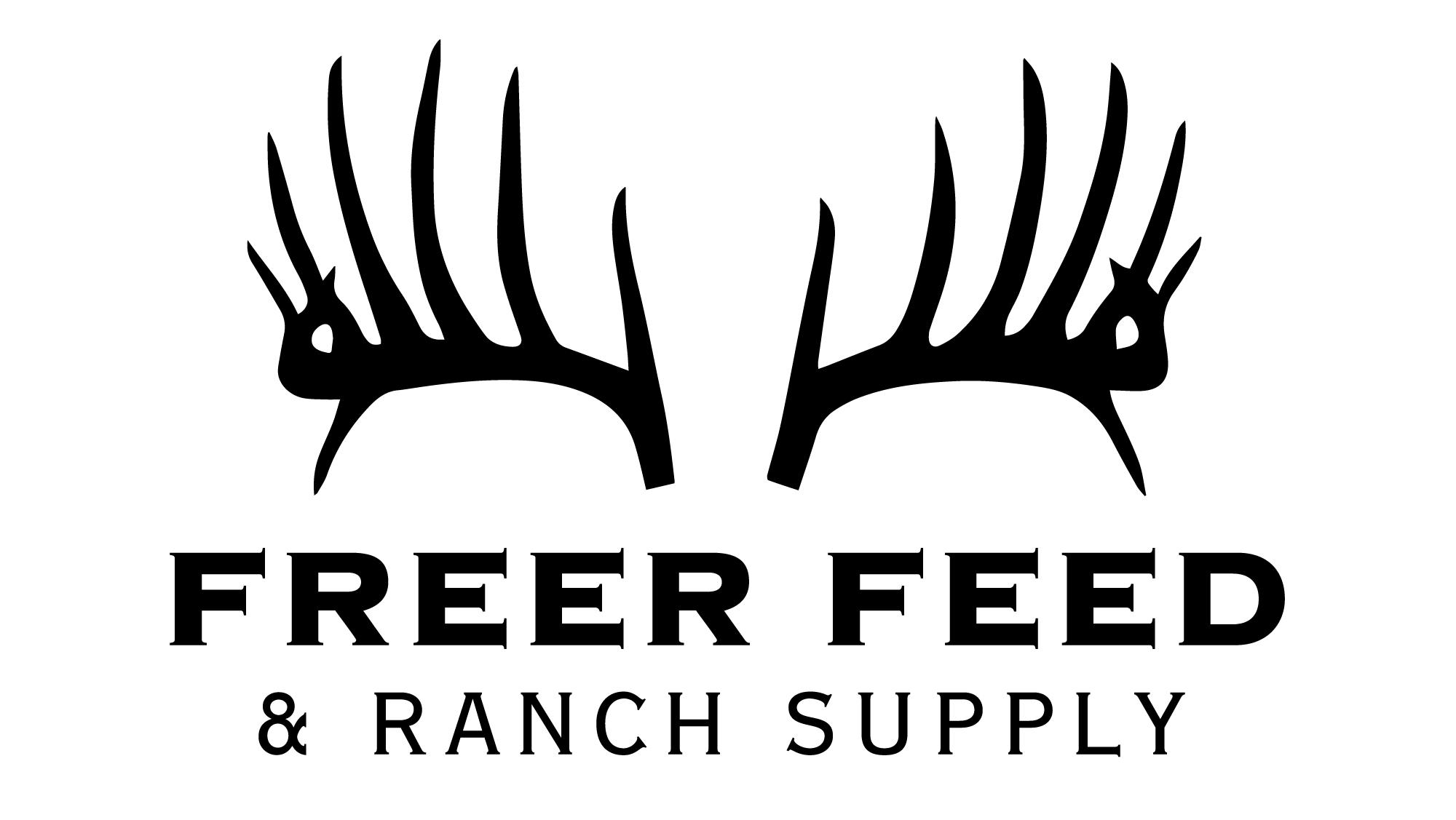 Freer Feed