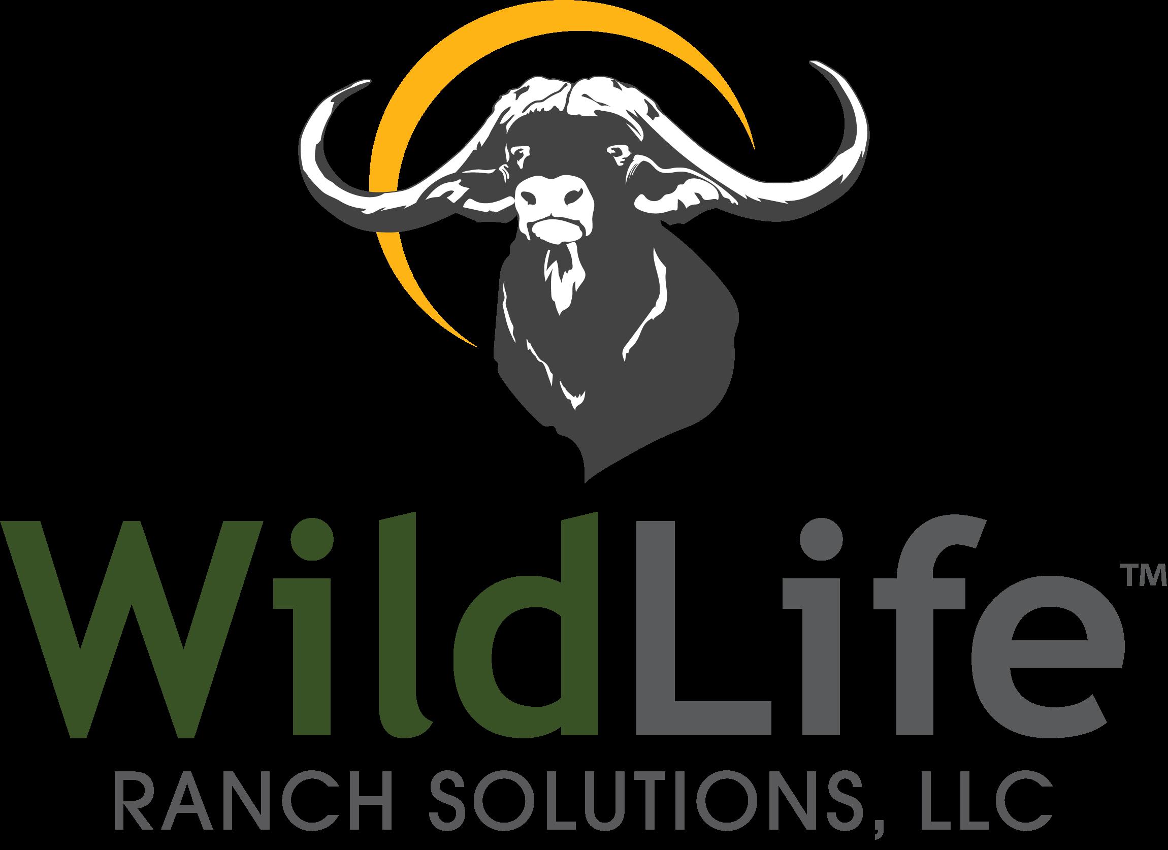 WildLife Ranch Solutions