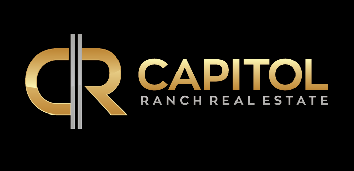 Capitol Ranch Real Estate